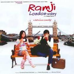 Ramji Londonwalle