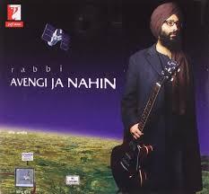 Rabbi Shergill - Avengi Ja Nahi