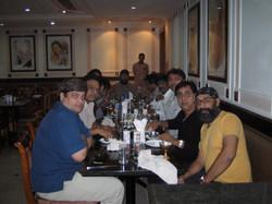 Jagjit Sing Agra