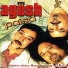 Agosh - Paisa