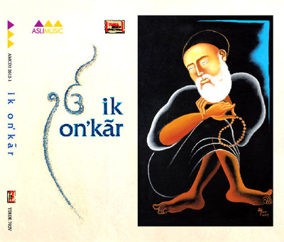 Harshdeep Kaur - Ik Onkar