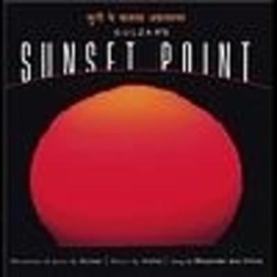 Vishal Bhardwaj - Sunset Point