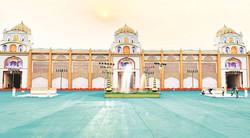 Sultanpur-Lodhi-1200-1