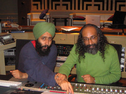 Doing what we love-Twisting Knobs-With R