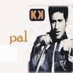 KK - Pal