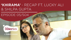 Lucky Ali - Khirama