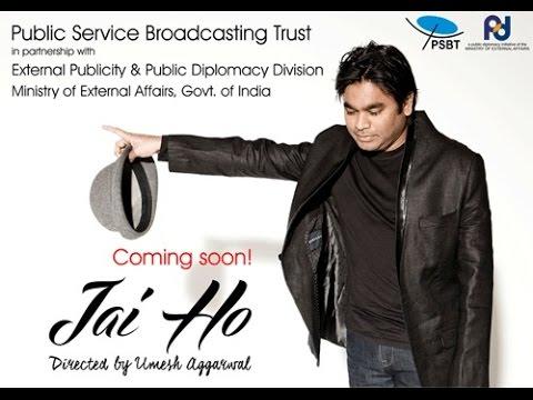 Jai Ho Film