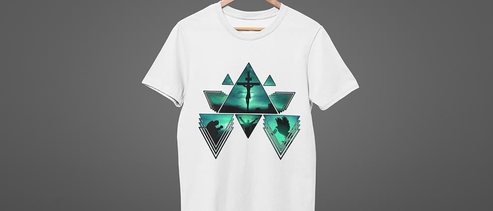 Crucifiction Shirt