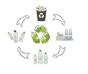A logística reversa no licenciamento ambiental de SP