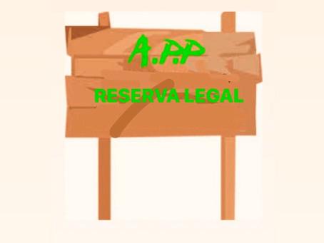 Autorização para intervenção ambiental e produção florestal - Decreto 47.749/2019