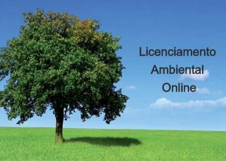 Entra em operação o Sistema de Licenciamento Ambiental Online de Uberaba