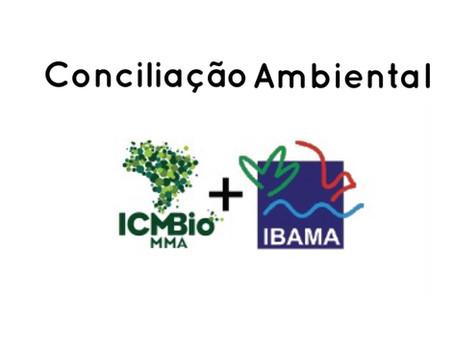 Núcleo de Conciliação Ambiental é Instituído