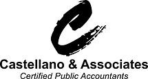 Castellano logo (3).jpg