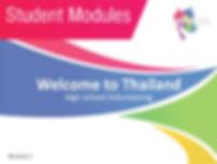 YESasia Student PowerPoint Presentation