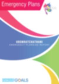 Emergency Planning Report Ubon | YESasia