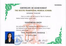 Zertifikat 2.jpg