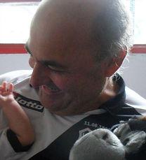 Paulo Hernandes.jpg