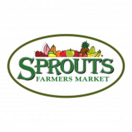 Sprouts Grocery Program