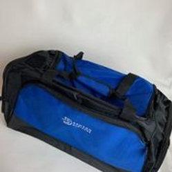 Dawson Duffle Bag