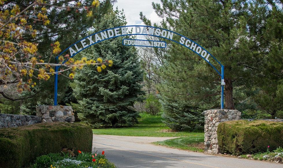 Dawson-School-entrance-2013_edited.jpg