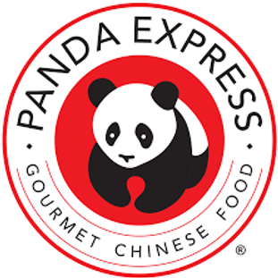 Panda Express $25