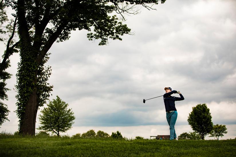 LPGA In Gee Chun