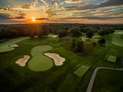 Drone Photographer Lancaster Country