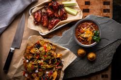 Food Photographer Lancaster PA