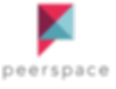 peerspace-logo-7.png