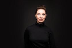 Lancaster Business Portrait Photographer