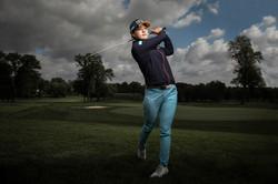 PGA Sports Photographer Lancaster PA