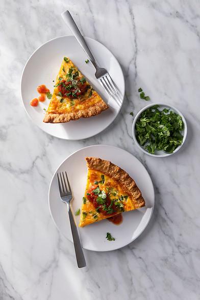 Best Food Photographer Philadelphia PA