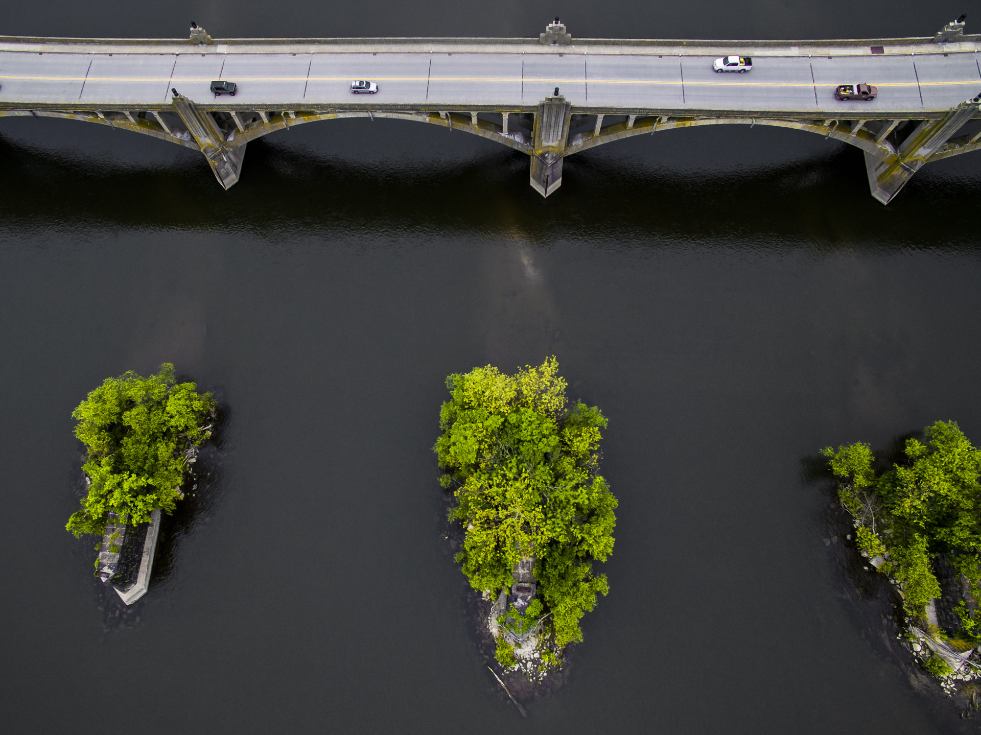 Drone-Photography-Lancaster PA_0006