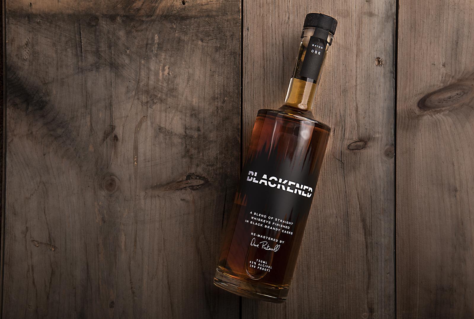 Whiskey photographer Lancaster PA