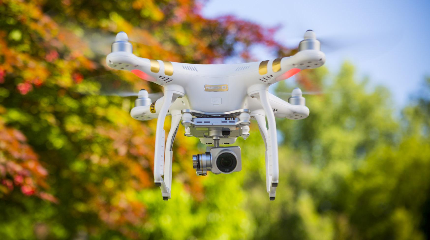 Drone photographer Lancaster PA