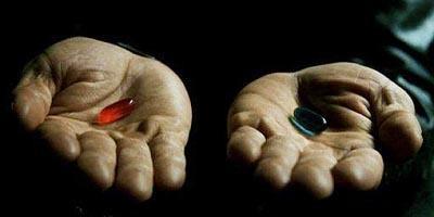 Falsas Dicotomías: Entender al cliente es apertura a las diferencias