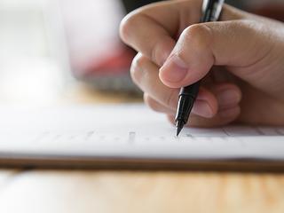 ¿Nos atrevemos a hacer un checklist de nuestro estilo de Management?