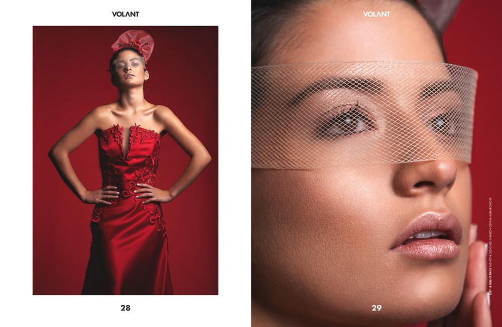 VOLANT_Adore_No1315.jpg