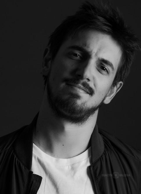 Ignacio Redondo