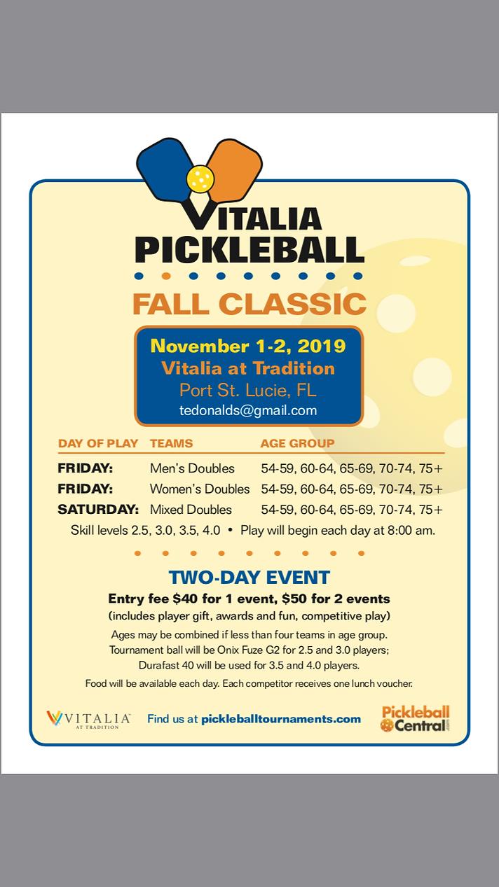 Tournament Flyer 2019.PNG