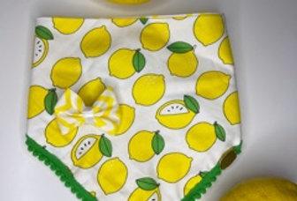 Bandana Citrons