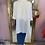 Thumbnail: Chemise blanche