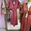 Thumbnail: Robe à poches différents coloris