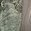 Thumbnail: Pantalon froissé bande perle kaki