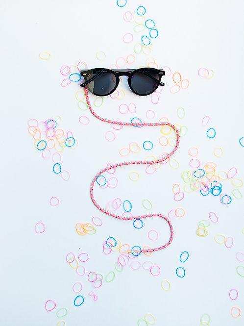 Brillenband | Paracord