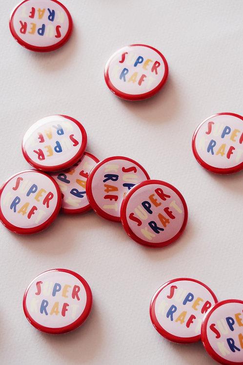 Buttons | Superkraft
