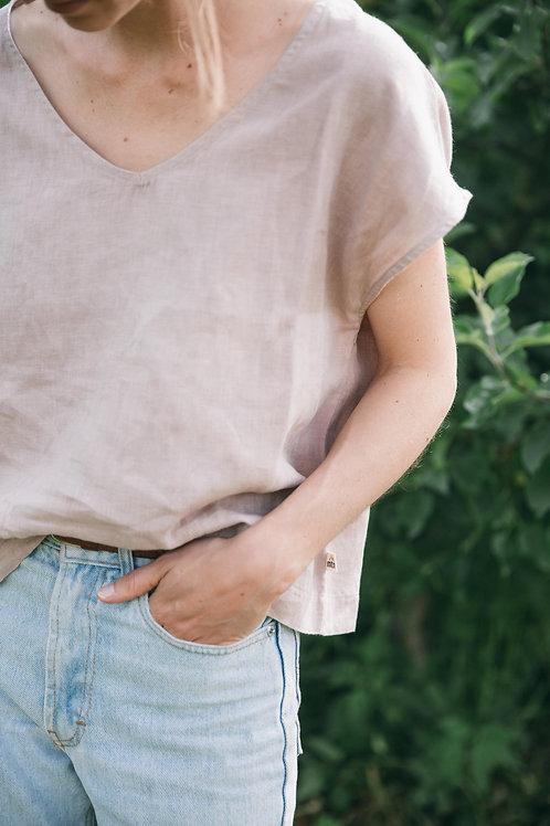 Matona | Shirt