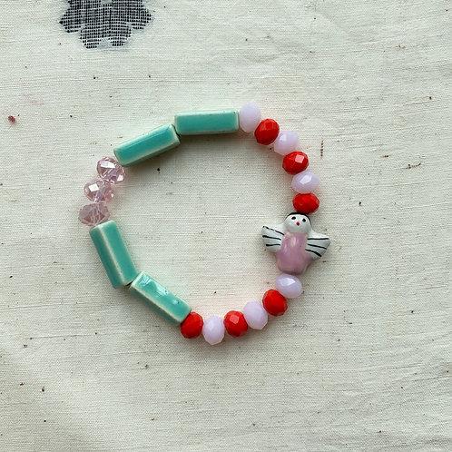 Bracelets Kids   you are loved