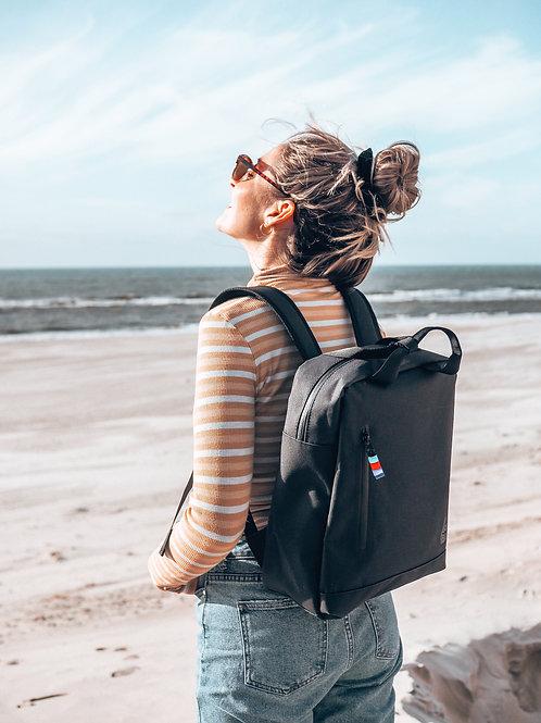 Got Bag | Daypack