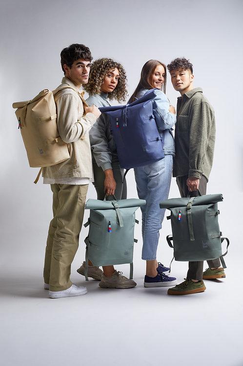 Got Bag   Rolltop Backpack